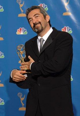 Director, Producer Djon Kassar, filmography.