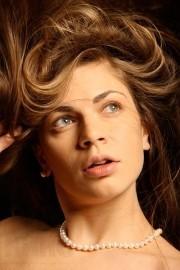 Actress Natalya Dedeyko, filmography.