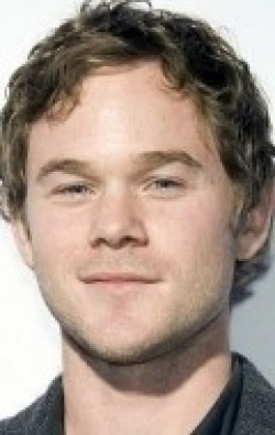 Aaron Ashmore - wallpapers.
