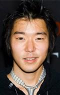 Actor, Operator Aaron Yoo, filmography.