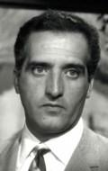 Actor, Director, Writer, Producer Abel Salazar, filmography.