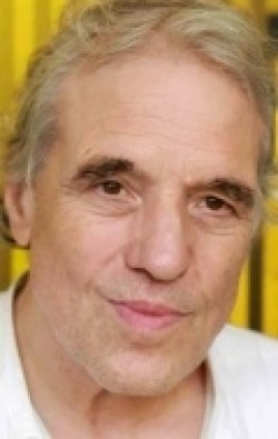 Actor, Director, Writer, Producer, Operator, Editor Abel Ferrara, filmography.