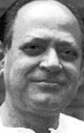 Actor Abhi Bhattacharya, filmography.