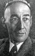 Actor Abid Dshalilov, filmography.