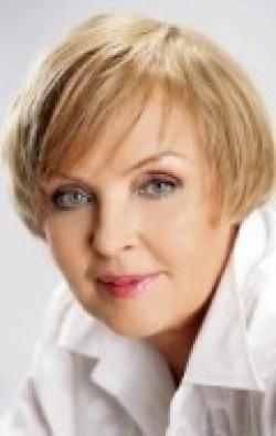 Actress, Voice Ada Rogovtseva, filmography.