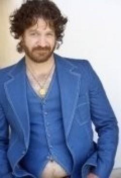 Actor, Design Adam Johnson, filmography.