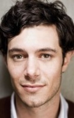 All best and recent Adam Brody pictures.