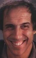 Actor, Director, Writer, Producer, Composer, Editor Adriano Celentano, filmography.