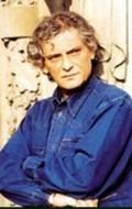 Actor Adrian Pintea, filmography.