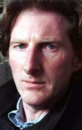 Actor, Director, Writer Adrian Dunbar, filmography.