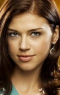 Adrianne Palicki - hd wallpapers.