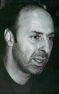 Producer, Actor Aissa Djabri, filmography.