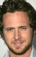 A.J. Buckley - wallpapers.