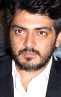 Actor Ajit, filmography.