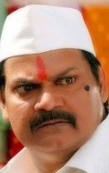 Akhilendra Mishra - wallpapers.