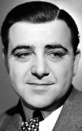 Actor Akim Tamiroff, filmography.