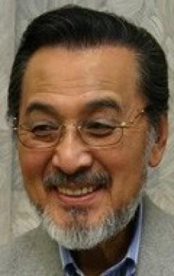 Actor Akira Takarada, filmography.