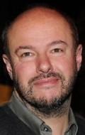 Director, Writer, Producer Alain Berliner, filmography.