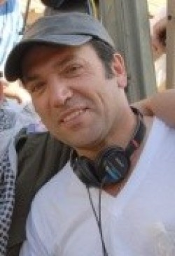 Director, Writer, Producer, Editor Alain Zaloum, filmography.