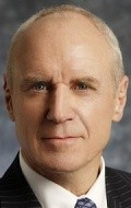 Actor Alan Dale, filmography.