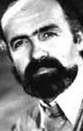 Operator, Writer Albert Yavuryan, filmography.