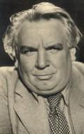 Actor Albert Florath, filmography.