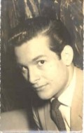 Writer Alberto Insua, filmography.