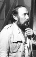 Writer, Director, Producer, Actor Aldo Lado, filmography.