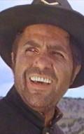 Actor Aldo Giuffre, filmography.