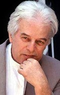 Actor, Director, Writer, Producer, Composer, Design Alejandro Jodorowsky, filmography.