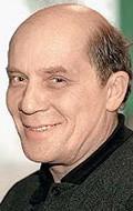 Actor Aleksandr Filippenko, filmography.
