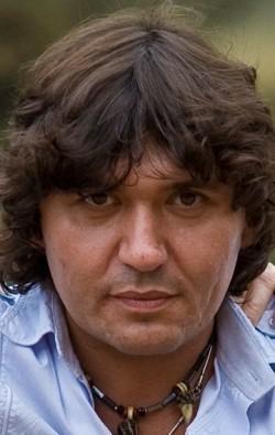 Aleksandr Yakimchuk filmography.