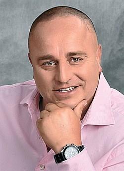 Actor Aleksei Sevostyanov, filmography.