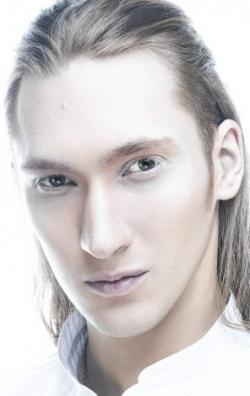 Actor Aleksandr Ivanov, filmography.