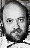 Composer Aleksandr Knaifel, filmography.