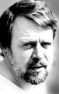 Writer Aleksei Timm, filmography.