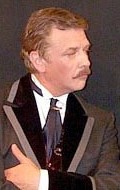 Actress Aleksandr Dik, filmography.