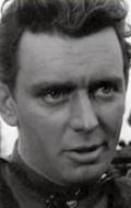 Aleksandr Movchan filmography.