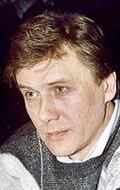 Actress, Director Aleksandr Blok, filmography.