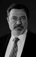 Actor Aleksandr Khachatryan, filmography.