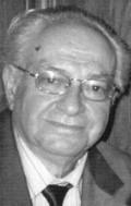 Composer Aleksandr Mnatsakanyan, filmography.