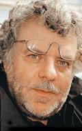 Writer, Director, Producer, Design, Producer Aleksandr Tatarskiy, filmography.