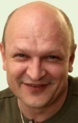 Actor, Voice Aleksandr Tyutin, filmography.