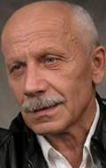 Actor Aleksandr Sukhinin, filmography.