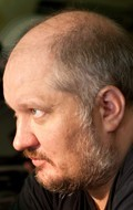 Producer, Writer Aleksei Kublitsky, filmography.