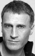 Actor Aleksandr Dedyushko, filmography.