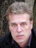 Aleksandr Taranjin filmography.