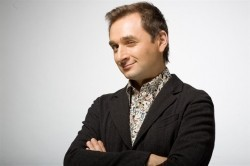 Actor, Voice Aleksandr Pryanikov, filmography.