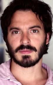 Director, Composer Alex Garcia Lopez, filmography.