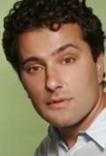Actor Alex Tavis, filmography.